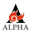 AlphaGroupAnimation