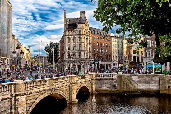 Dublin-Across-the-Liffey