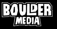 boulder-media-c