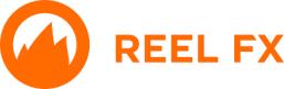 REELFX