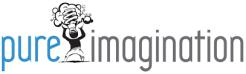 PureImagination_long
