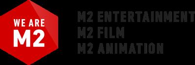 M2_logo_global_03.12.2020