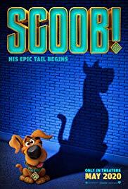 Scoob_Poster