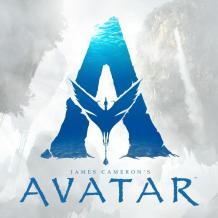 avatar2a