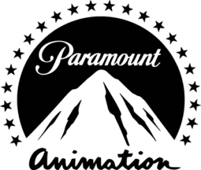 Paramount_Animation_2019_logo